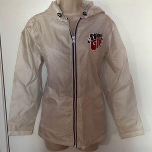 Tommy Hilfiger 90s jacket